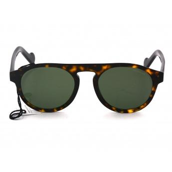 Γυαλιά ηλίου MONCLER ML0073 52R POLIRIZED 51 20 150