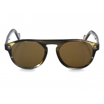 Γυαλιά ηλίου MONCLER ML0073 98J 51 20 150