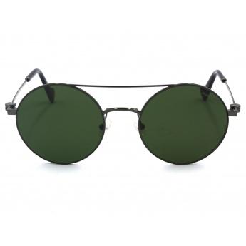 Γυαλιά ηλίου MONCLER ML0084F 08N 55-21-145