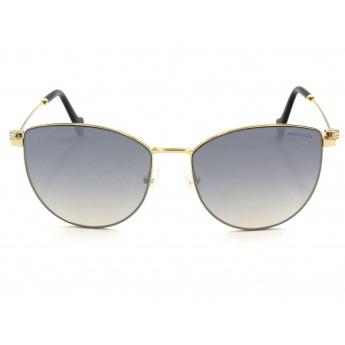 Γυαλιά ηλίου MONCLER ML0085F 32C 58-17-145