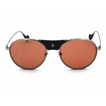 Γυαλιά ηλίου MONCLER ML0105S 08E 54 18 145