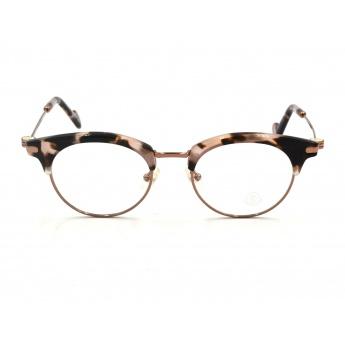 Γυαλιά οράσεως MONCLER ML5020V 055 47 19 140