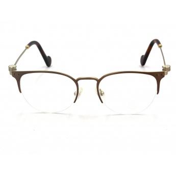 Γυαλιά οράσεως MONCLER ML5024V 038 48 18 140