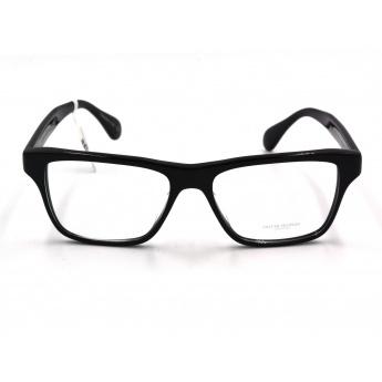 Γυαλιά οράσεως OLIVER PEOPLE OV5416U 1058 OSTEN 54 16 145