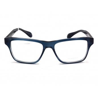 Γυαλιά οράσεως OLIVER PEOPLE OV5416U 1662 OSTEN 54 16 145