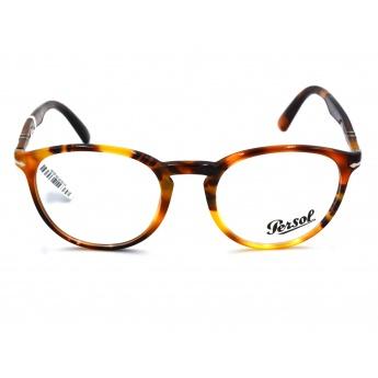 Γυαλιά οράσεως PERSOL 3212V 1082 50 20 145