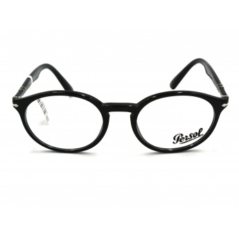 Γυαλιά οράσεως PERSOL PO3211V 95 50 20 145
