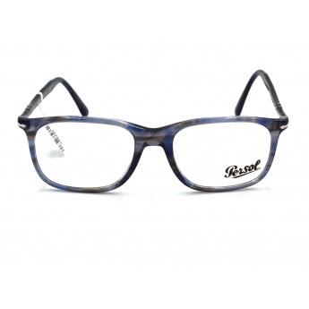 Γυαλιά οράσεως PERSOL PO3213V 1083 53 18 145