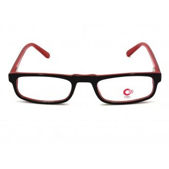 Γυαλιά οράσεως PIXEL EYEWEAR MODEL1 C2 50-21-145