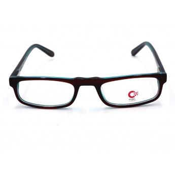 Γυαλιά οράσεως PIXEL EYEWEAR MODEL1 C6 50-21-145