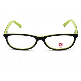 Γυαλιά οράσεως PIXEL EYEWEAR MODEL2 C3 53-16-145