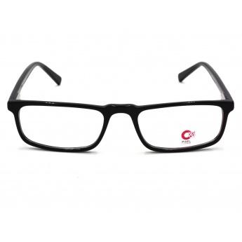 Γυαλιά οράσεως PIXEL EYEWEAR MODEL3 C1 54-20-150