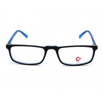 Γυαλιά οράσεως PIXEL EYEWEAR MODEL3 C5 54-20-150