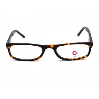 Γυαλιά οράσεως PIXEL EYEWEAR MODEL4 C4 52-20-138