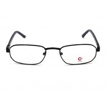 Γυαλιά οράσεως PIXEL EYEWEAR MODEL5 C1 53-19-140