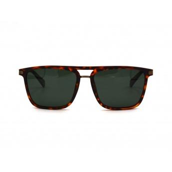 Γυαλιά ηλίου POLAROID PLD 2060S N9PUC 56 17 140