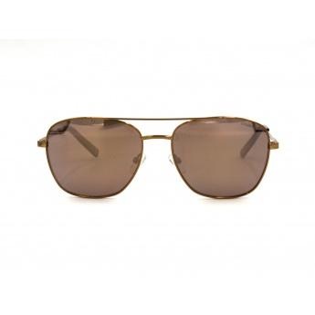 Γυαλιά ηλίου POLAROID PLD2068 S X J7DLM 58 17 145