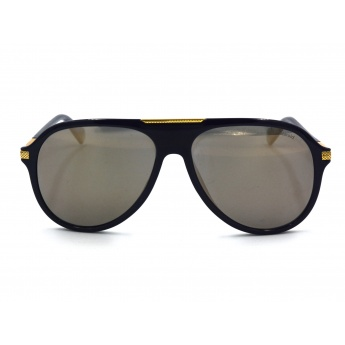 Γυαλιά ηλίου POLAROID PLD2071 G S X PJPLM 58 15 145