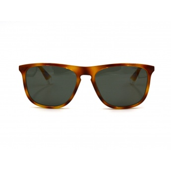 Γυαλιά ηλίου POLAROID PLD2092S C9BUC 56 18 145