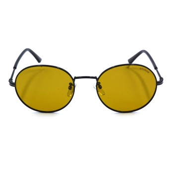 Γυαλιά ηλίου POLAROID PLD2093G S 807MU 54 20 145