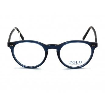 Γυαλιά οράσεως POLO PH2083 5276 48 20 145