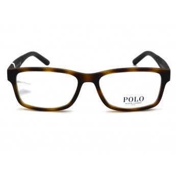 Γυαλιά οράσεως POLO PH2169 5182 56 17 150