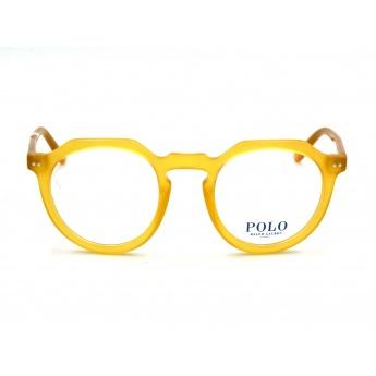 Γυαλιά οράσεως POLO PH2190 5005 49 23 145