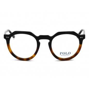 Γυαλιά οράσεως POLO PH2190 5581 49 23 145