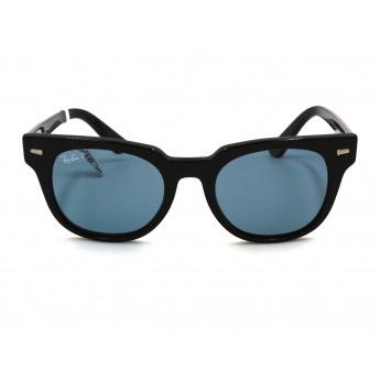 Γυαλιά ηλίου RAY BAN 2168 901 52 METEOR 50 20 150