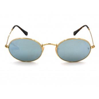 Γυαλιά ηλίου RAY BAN RB3547N 001 3G 51 21 145