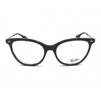 Γυαλιά οράσεως RAY BAN RB5360 5718 54 18 145