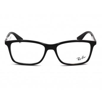 Γυαλιά οράσεως RAY BAN RB7047 2000 58 17 145