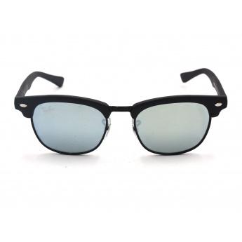 Γυαλιά ηλίου RAY BAN RJ9050S 100S 30 45 16 125