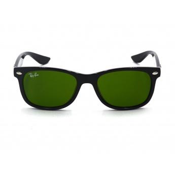 Γυαλιά ηλίου RAY BAN RJ9052S 100 2 47 15 125