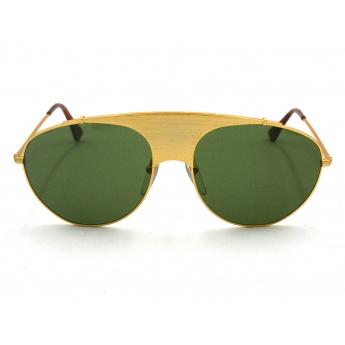 Γυαλιά ηλίου RETROSUPERFUTURE 70T 2M 60 18 145