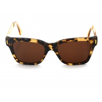 Γυαλιά ηλίου RETROSUPERFUTURE America Francis 775 51 18 145