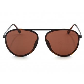 Γυαλιά ηλίου RETROSUPERFUTURE Dokyu JP9 56 15 145