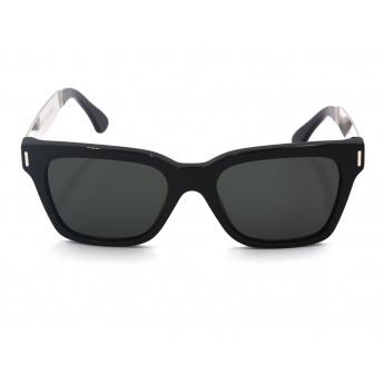 Γυαλιά ηλίου RETROSUPERFUTURE America Francis 771 3T 51 18 145