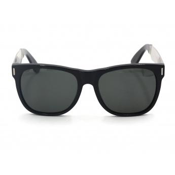 Γυαλιά ηλίου RETROSUPERFUTURE America Francis 788 3T 55 17 145