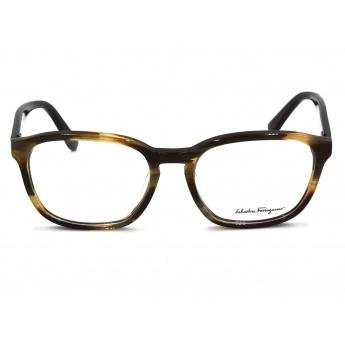 Γυαλιά οράσεως Salvatore Ferragamo SF2739 216 54 18 140