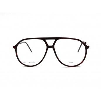 Γυαλιά οράσεως TOMMY TH1629 8RR 145