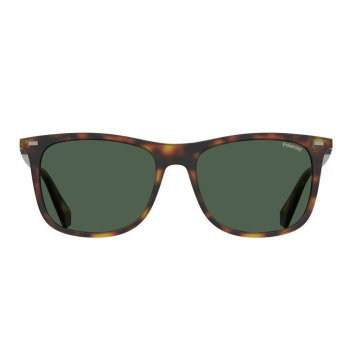 Γυαλιά ηλίου Polaroid 2109/S 086