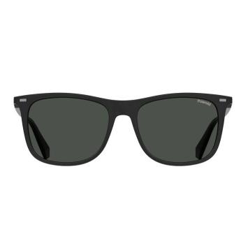 Γυαλιά ηλίου Polaroid 2109/S 807