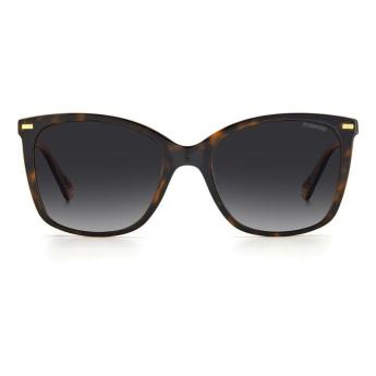 Γυαλιά ηλίου Polaroid 4108/S 086