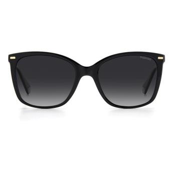 Γυαλιά ηλίου Polaroid 4108/S 807
