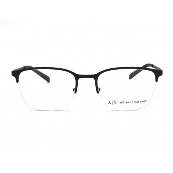 Γυαλιά οράσεως ARMANI EXCHANGE AX1032 6109 53-20-145