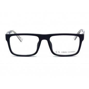 Γυαλιά οράσεως ARMANI EXCHANGE AX3035F 8157 54-17-140