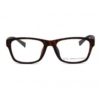 Γυαλιά οράσεως ARMANI EXCHANGE AX3039F 8029 55-18-145