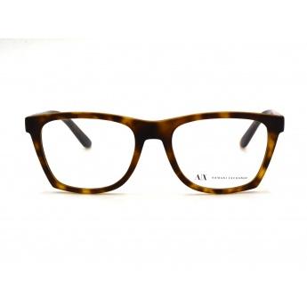 Γυαλιά οράσεως ARMANI EXCHANGE AX3058 8029 54-16-145