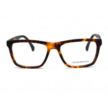 Γυαλιά οράσεως EMPORIO ARMANI EA 3138 5704 55-18-145